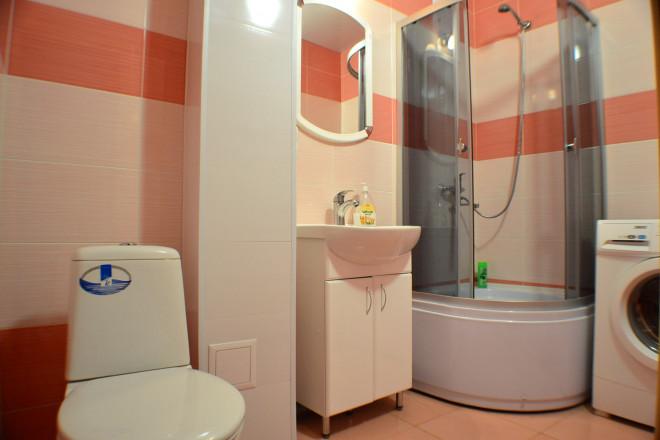Изображение 6 - 2-комнат. квартира в Днепропетровске, Карла Маркса 125