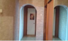 Изображение 2 - 2-комнат. квартира в Миргороде, Д.Апостола 6