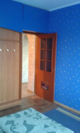 Изображение 6 - 2-комнат. квартира в Миргороде, Д.Апостола 6