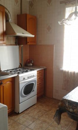 Изображение 3 - 2-комнат. квартира в Миргороде, Д.Апостола 6
