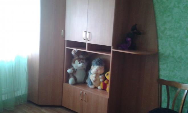 Изображение 5 - 2-комнат. квартира в Миргороде, Д.Апостола 6