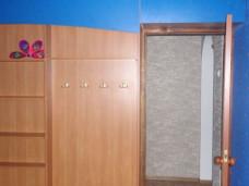 Изображение 3 - 1 комн. квартира в Миргороде, Д.Апостола 6