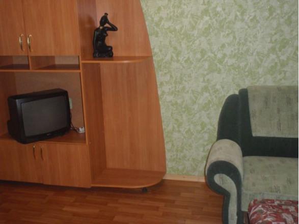 Изображение 7 - 1 комн. квартира в Миргороде, Д.Апостола 6