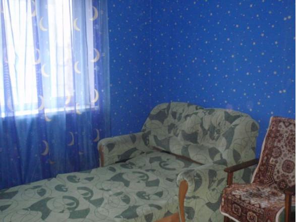 Изображение 5 - 1 комн. квартира в Миргороде, Д.Апостола 6