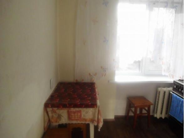 Изображение 5 - 2 комн. квартира в Миргороде, Гоголя 154