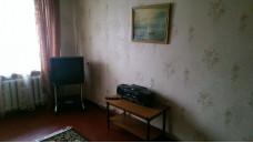 Изображение 3 - 2 комн. квартира в Миргороде, Гоголя 154
