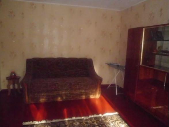 Изображение 2 - 2 комн. квартира в Миргороде, Гоголя 154