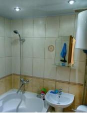 Изображение 1 - 2 комн. квартира в Мариуполе, пр.Ленина  97