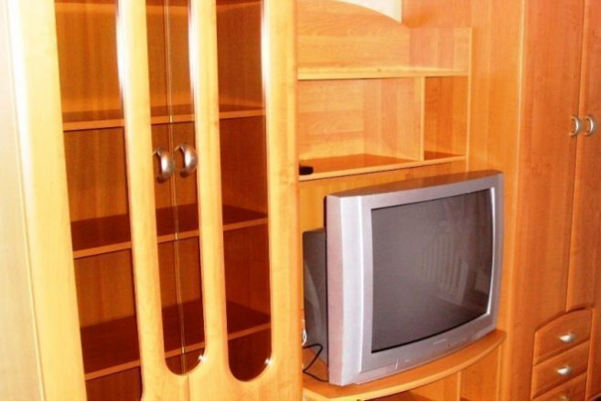 Изображение 2 - 1 комн. квартира в Черкассы, Смелянская 2