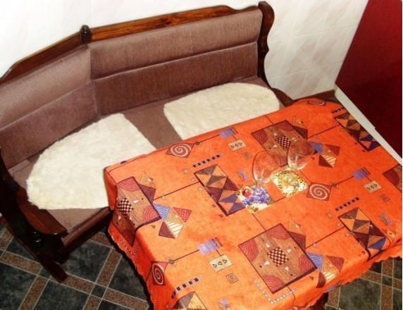 Изображение 5 - 1 комн. квартира в Черкассы, Смелянская 2