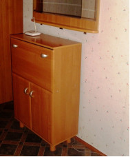 Изображение 4 - 1 комн. квартира в Черкассы, Смелянская 2