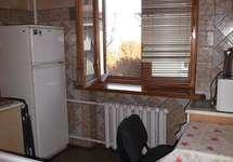 Изображение 2 - 2 комн. квартира в Днепропетровске, Московская 31