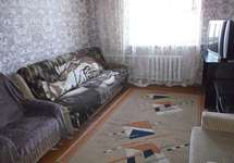 Изображение 5 - 2 комн. квартира в Днепропетровске, Московская 31