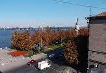 Изображение 7 - 2 комн. квартира в Днепропетровске, Московская 31