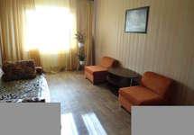 Изображение 2 - 2 комн. квартира в Днепропетровске, Кирова  14