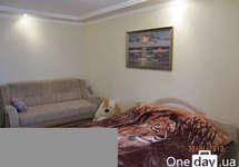 Изображение 3 - 2 комн. квартира в Днепропетровске, Кирова  14