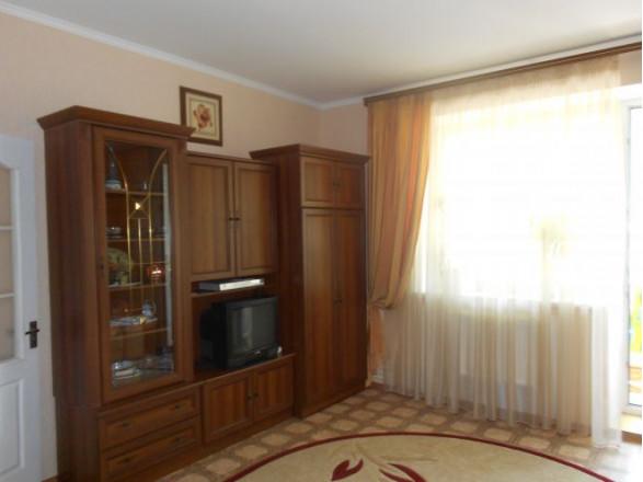 Изображение 4 - 1-комнат. квартира в Ильичевск, г сталинграда 1а