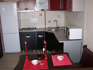 Изображение 2 - 1 комн. квартира в Мариуполе, Ул.Кронштадтская 1
