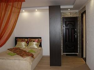 Изображение 3 - 1 комн. квартира в Мариуполе, Ул.Кронштадтская 1