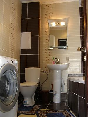 Изображение 5 - 1 комн. квартира в Мариуполе, Ул.Кронштадтская 1