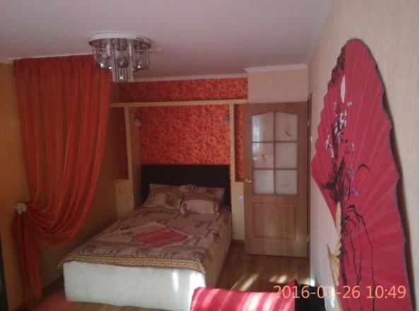 Изображение 2 - 1 комн. квартира в Мариуполе, Пр.Строителей 105