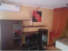 Изображение 3 - 1 комн. квартира в Мариуполе, Пр.Строителей 105
