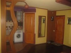 Изображение 2 - 2 комн. квартира в Херсне, Николаевское шоссе  11