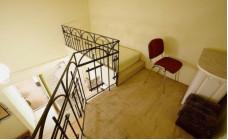 Изображение 4 - дом в Львове, Пр.Свободи 22