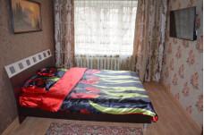 Изображение 2 - 1 комн. квартира в Кривом Роге, украинская 80