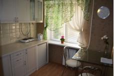 Изображение 1 - 1 комн. квартира в Кривом Роге, украинская 80