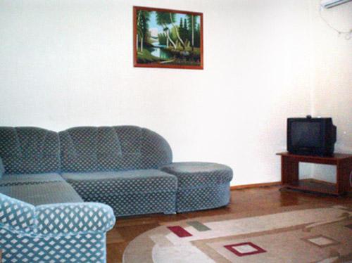 Изображение 2 - 1 комн. квартира в Днепропетровске, Кирова пр. 14
