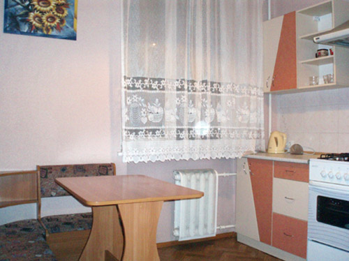 Изображение 3 - 1 комн. квартира в Днепропетровске, Кирова пр. 14