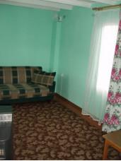 Изображение 1 - дом в Бердянске, Свободы 51