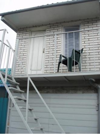 Изображение 3 - дом в Бердянске, Свободы 51