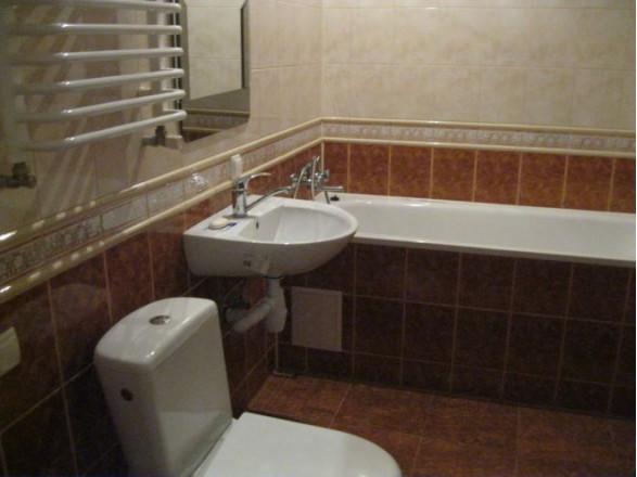 Изображение 2 - 1 комн. квартира в Моршин, франко 64