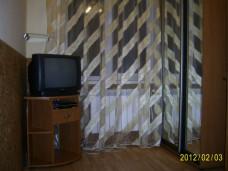 Зображення 1 - 1 комн. квартира в Моршин, франко 64