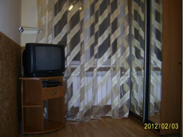 1 комн. квартира в Моршин, франко 64