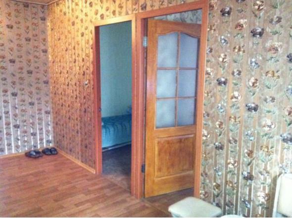 Изображение 7 - 2 комн. квартира в Днепродзержинске, проспект Василя Стуса 27