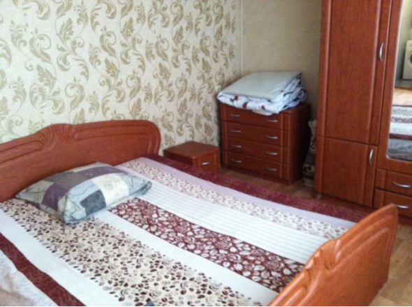 Изображение 3 - 2 комн. квартира в Днепродзержинске, проспект Василя Стуса 27