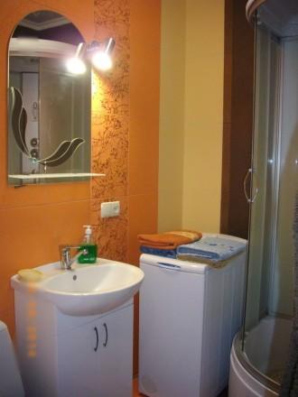 Изображение 7 - 1-комнат. квартира в Николаеве, ул 8 Марта 34