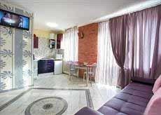 1-кімнат. квартира в Миколаїв, ул 8 Марта 34