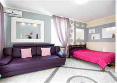 Зображення 2 - 1-кімнат. квартира в Миколаїв, ул 8 Марта 34