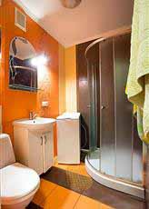 Зображення 7 - 1-кімнат. квартира в Миколаїв, ул 8 Марта 34