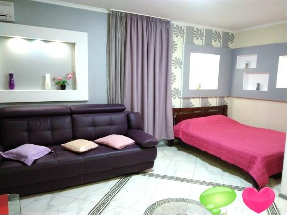 Изображение 5 - 1-комнат. квартира в Николаеве, ул 8 Марта 34