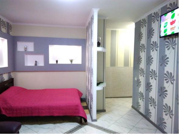 Изображение 6 - 1-комнат. квартира в Николаеве, ул 8 Марта 34