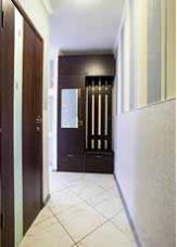 Зображення 4 - 1-кімнат. квартира в Миколаїв, ул 8 Марта 34