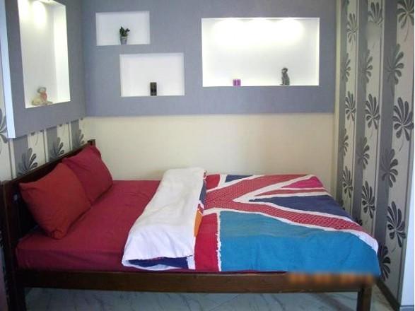Изображение 2 - 1-комнат. квартира в Николаеве, ул 8 Марта 34