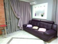 Изображение 4 - 1-комнат. квартира в Николаеве, ул 8 Марта 34