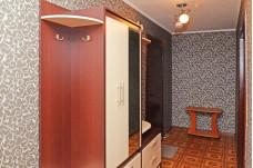 Изображение 3 - 1 комн. квартира в Сумы, Металлургов 32Б