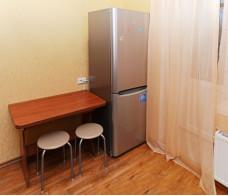 Изображение 4 - 1 комн. квартира в Сумы, Металлургов 32Б